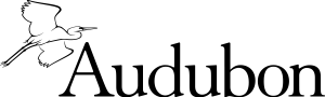wordmark-black-mobile-small-with-crane-1.png